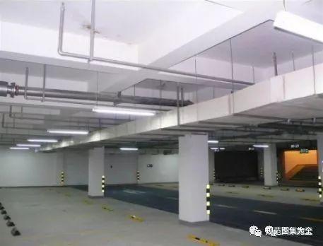 建筑施工中常见的60个问题和处理建议_22