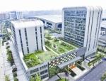 [杭州]商务用房项目BIM技术应用全过程