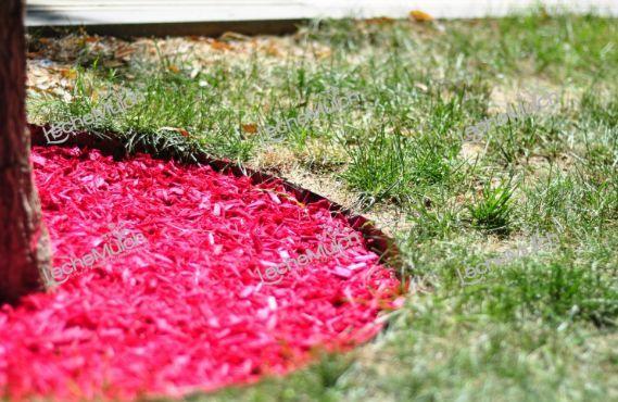"""""""十三五""""期间,有机覆盖物土壤修复行业市场将进入热度时代"""