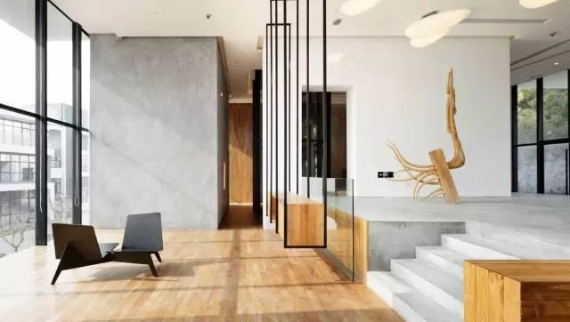 中国最美40家——设计型民宿酒店集合_160