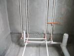 水电安装现场细部图文讲解(95页)
