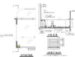 恒大地产集团-住宅设计要求【给排水篇】