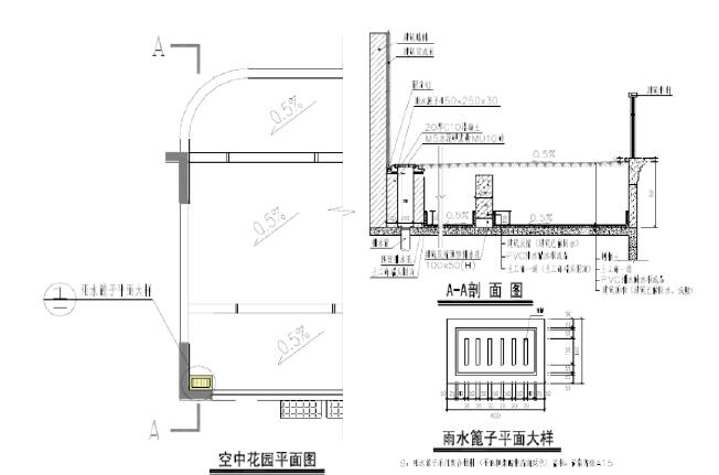 恒大地产集团-住宅设计要求[给排水篇]