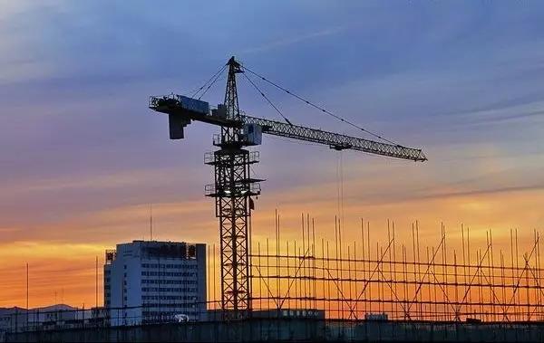 海外投标工程造价人员应把握的要点探析