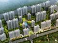 [南京]民用住宅项目工程施工组织设计