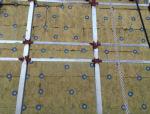 岩棉板外墙外保温工程质量控制培训讲义