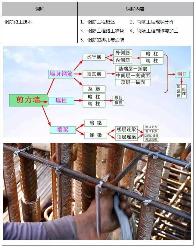 T1x3LTBmLT1RCvBVdK.jpg