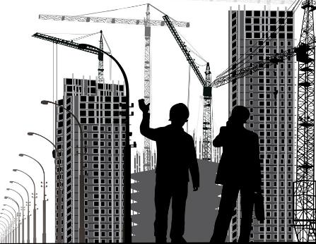 2018年施工安全如何管?住建部给出四大要点!