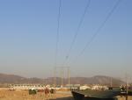 【中建】施工现场临时用电安全技术培训(共232页)