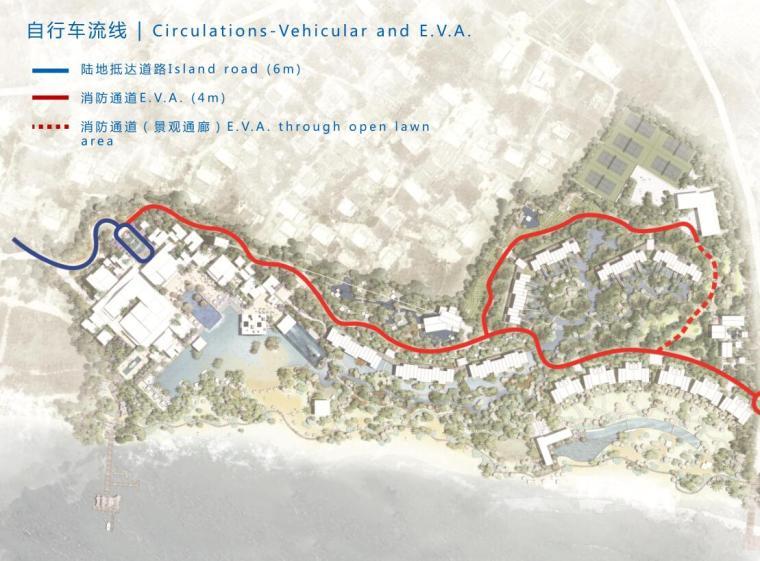[海南]西岛珊瑚村景观规划设计文文本PDF(98页)_10