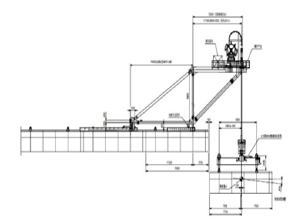 桥梁工程吊机安装拆除专项施工方案