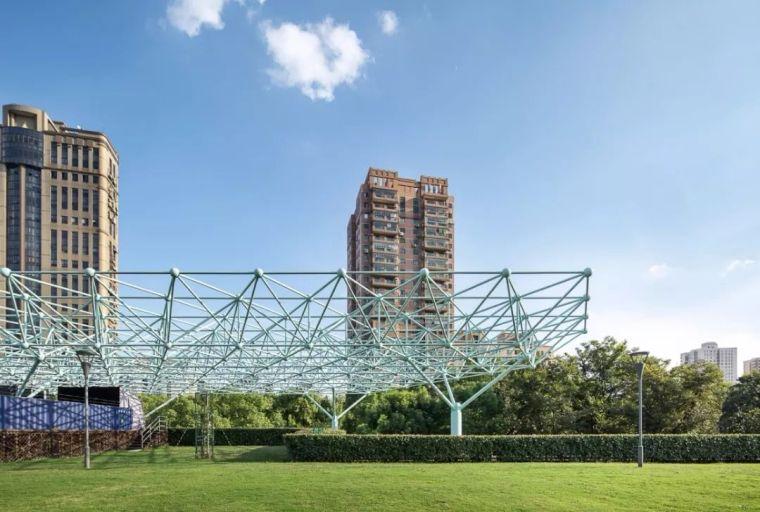 """美国著名建筑杂志公布2018年全球十佳""""设计先锋"""",中国唯有TA入_52"""