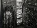 [美国]SOM第一大通曼哈顿广场设计方案文本