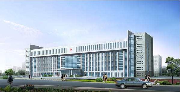 BIM管理平台在施工过程中的应用方案(河北医科大学第一医院新建