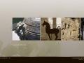 [安徽]宿州三角洲国际饭店室内方案汇报文本(48页)