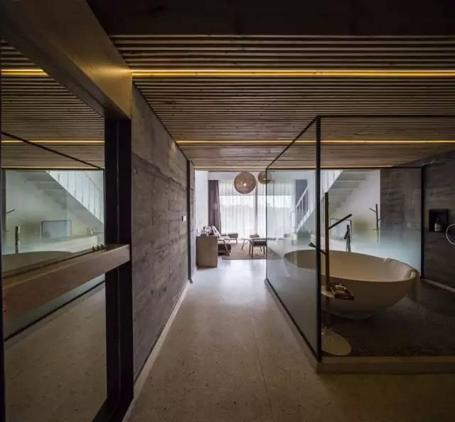中国最美40家——设计型民宿酒店集合_7