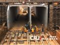 地下通道矩形顶管施工技术讲义总结