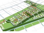 [上海]昆山开发区综合产业园产业策划及规划方案文本