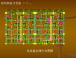 变电工程预埋件质量控制