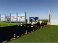 电力工程标准化工地设施标志标示图集PDF(220页)