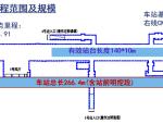 [深圳]地铁深基坑专项施工方案