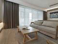 卧室装修设计有几个注意事项?