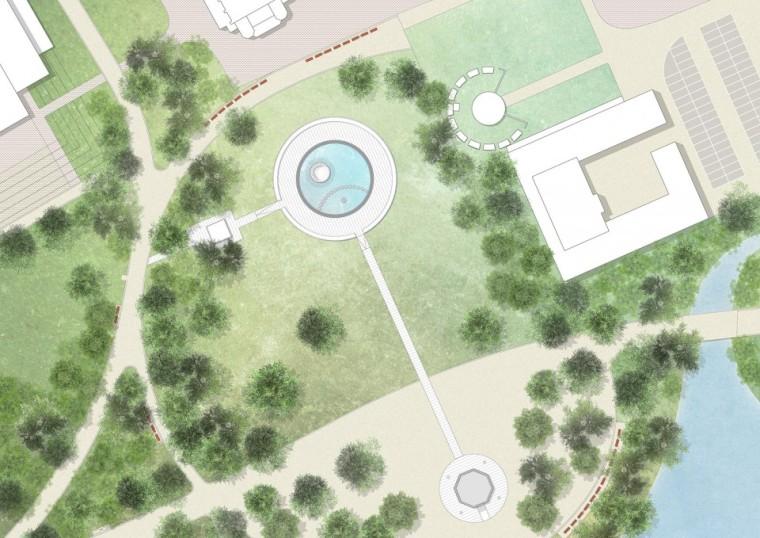 让你清爽一夏的洗水池-11.jpg