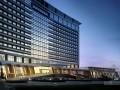 [安徽]办公楼建筑VRV系统空调工程施工组织设计(89页)