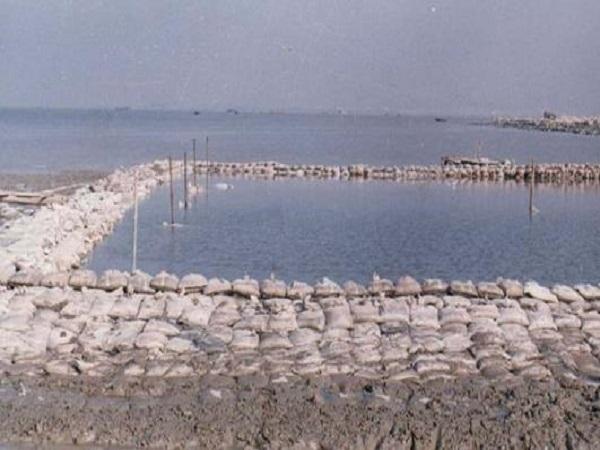 地基处理排水固结法ppt版(共76页)