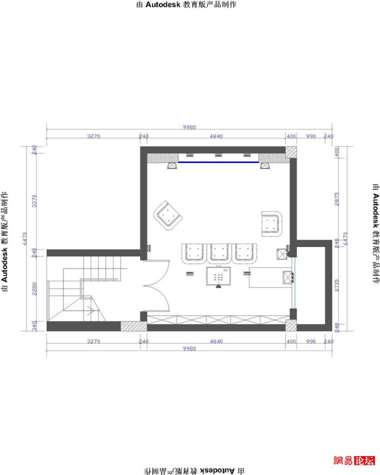多功能会议室影音系统-3.jpg