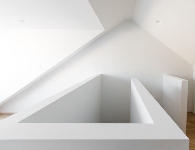 悉尼:清新优雅的住宅改造计划_11