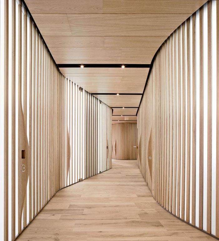 2016INSIDE国际室内设计与建筑大奖入围作品_90