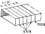 沉管隧道施工课件(PPT,57页)