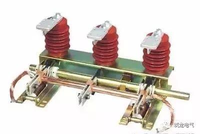 [干货]最实用的10kV配电室高低压设备精讲_15