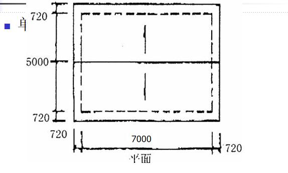 屋面工程施工方案