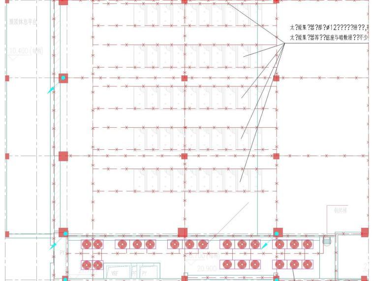屋顶防雷平面图.jpg