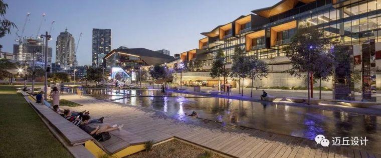 2019WLA世界建筑景观奖揭晓|生态创新_63