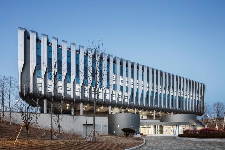 南韩全球药妆品中心