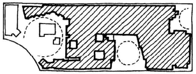 场地设计|为你们做几个案例分析_42