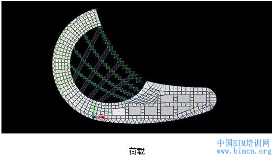BIM设计,BIM技术,中国BIM培训网