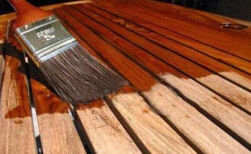 家具油漆工艺油漆施工十个步骤分解_3