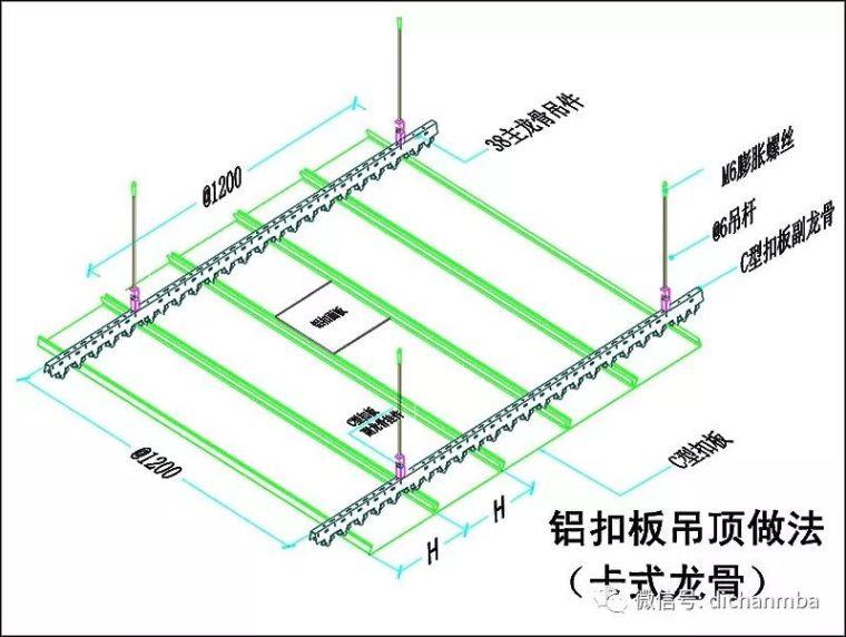 T1xCbvBXDT1RCvBVdK_0_0_760_0.jpg