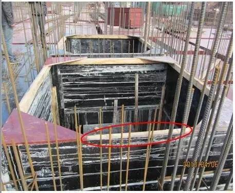 多图全面解析模板工程质量管控及关键节点,果断收藏!!_69