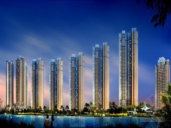 [权威机构]房地产市场调研内部培训课件