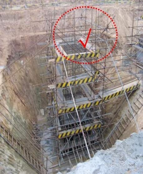 建筑工程分包入场安全教育培训(ppt)