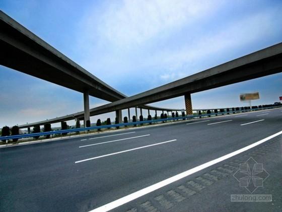 [江西]高速公路路面工程施工组织设计
