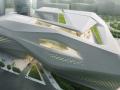 钢筋混凝土框架结构延性设计的探讨