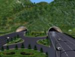 三台顶隧道施工技术总结(123页PPT)