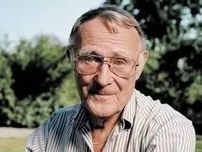 宜家创始人辞世,他用70年把家具卖遍全球_21