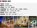 房地产公司项目策略引领报告(图文并茂)